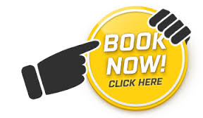 Book Now Mullingar Bike Hire