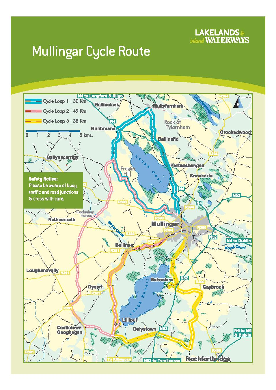 Mullingar Cycle Routes-page-001